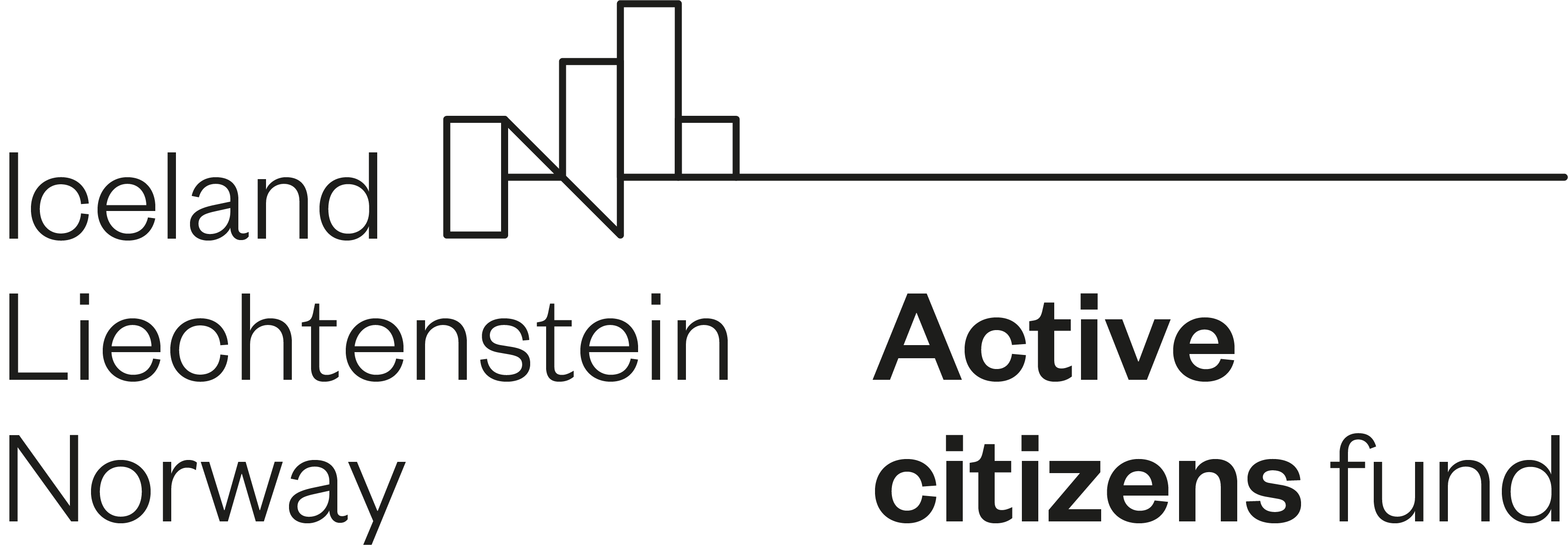 Active citizens fund4x